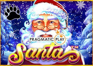New Santa Slot Pragmatic Casinos