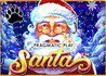 New Pragmatic Play Slot - Santa - Just Released