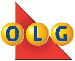 OLG Wins Responsible Gambling Award