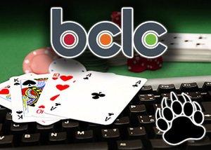 bclc online gambling