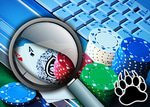 Online Gambling Inquiry Underway After Unfair Practices Reported