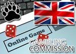 uk online gambling surpasses land-based