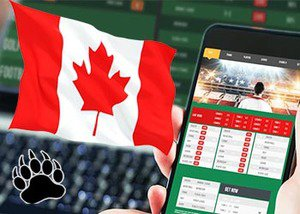 ontario sports betting canada