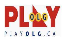 PlayOLG Partners With Optimal Payments For Their Online Gaming Site