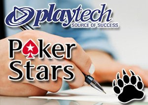 playtech poker stars