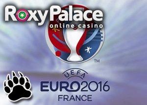 roxy palace slots challenge