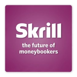 Skrill Leaves Canadian Online Gambling