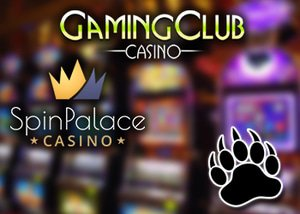 gaming club casino spin palace new updates