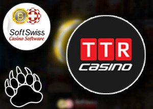 ttr casino softswiss slots