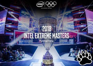 The Top Upcoming eSports Events
