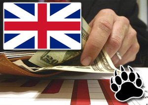 uk online gambling advertising