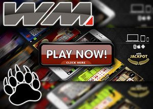 world match casinos video poker