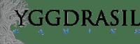 Yggdrasil Online Casino Software