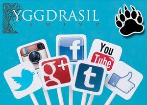 yggdrasil social casino feature