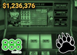 888 Casino Quebec