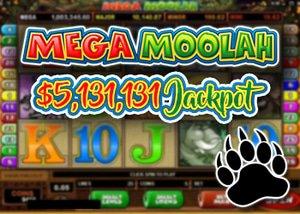 micro gaming mega millions jackpot won