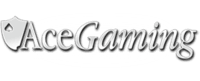 Ace Gaming Online Casino Software