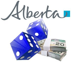 Will Alberta Legalize Online Gambling?