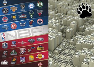 all-nba-franchises-worth-$1bn
