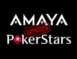 Amaya Purchase of PokerStars Full Tilt