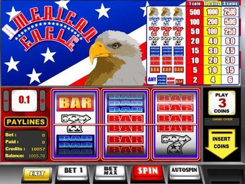 Win blackjack every time