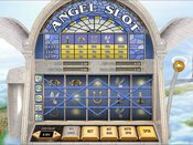 Angel Slot Game Preview