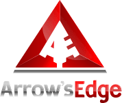 Arrow's Edge Online Casino Software