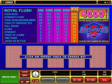 Ball2Win Casino Software Preview