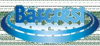 Barcrest Online Casino Software
