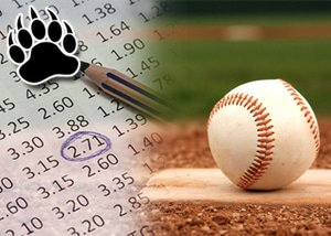 MLB baseball betting 2016