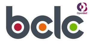 BCLC & OpenBet Partner For Traffic