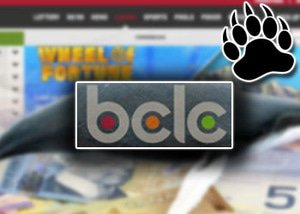 playnow casino revenue bclc