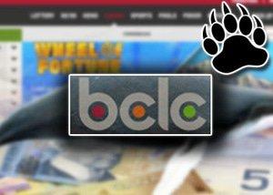 playnow casino revenue bclc