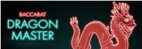 Bet365 Dragon Master Baccarat Showdown