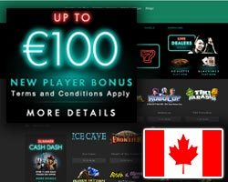 bet365 casino welcome bonus and promotions