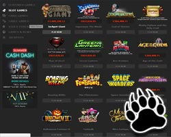 bet365 casino licensing and security online in canada