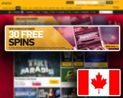 betfair casino welcome bonus and promotions