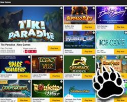 betfair casino licensing and security online in canada