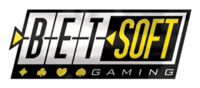 Betsoft Online Casino Software