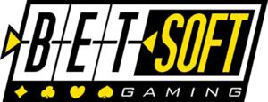 Betsoft-Oriental Group Deal