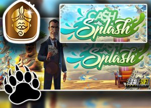 wild sultan casino betsoft cash splash promo offer bonus