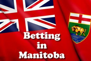 Manitoba's New Prop Bets A Joke