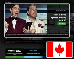 casino welcome bonus and promotions betway