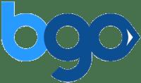 bgo Online Casino Software