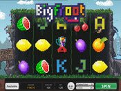 Bigfroot Game Preview
