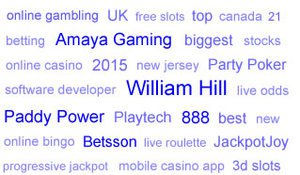 Casino comps secrets