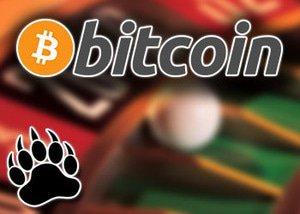 bitcoin casino domain sale breaks record