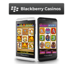 blackberry mobile casinos