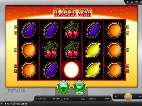 Merit royal online casino