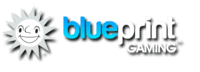 Blueprint Gaming Online Casino Software